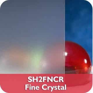 3m fasara sh2fncr fine crystal