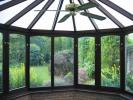 Conservatory Cooling Window Film, Nuthall, Nottingham, NG16