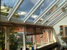 Solar Control Window Film, Milton Keynes
