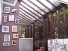 Solar Control Window Film Rugby, Warwickshire
